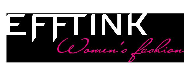 Efftink Mode